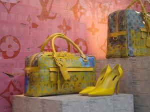 cr: destempsanciens, flickr.com