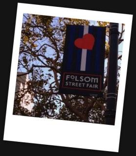 Folsom Fair