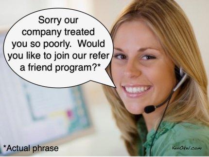 Refer-a-friend.001 (1)