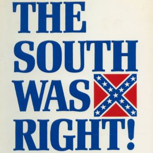 southright